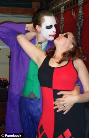 joker-jerad-miller.jpg