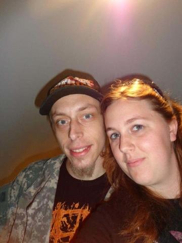 web1_fb_millers_honeymoon_51.jpg