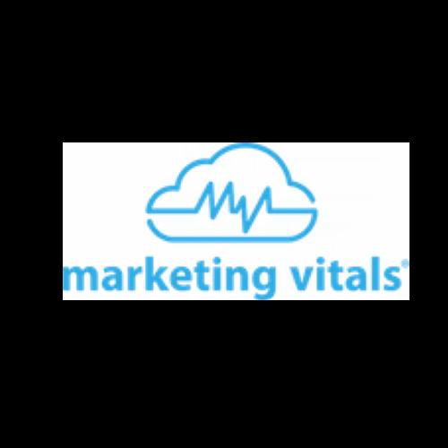 marketingvitals_color.png