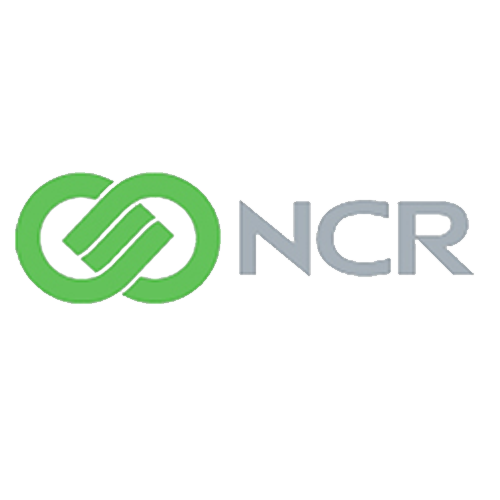 NCR-color.png