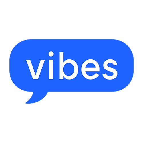 Vibes_Color.png