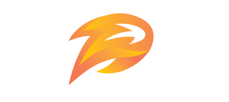 Introducing: The New Sparkfly Logo