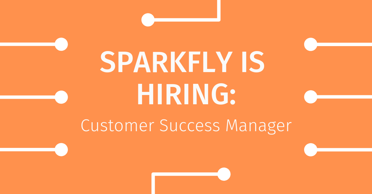 Sparkfly is hiring (1).png