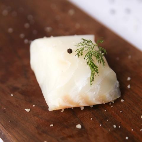 halibut-portions-a_large.jpg