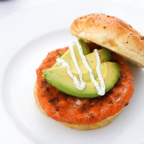 feta-dill-style-sockeye-salmon-burger-c_large.jpg