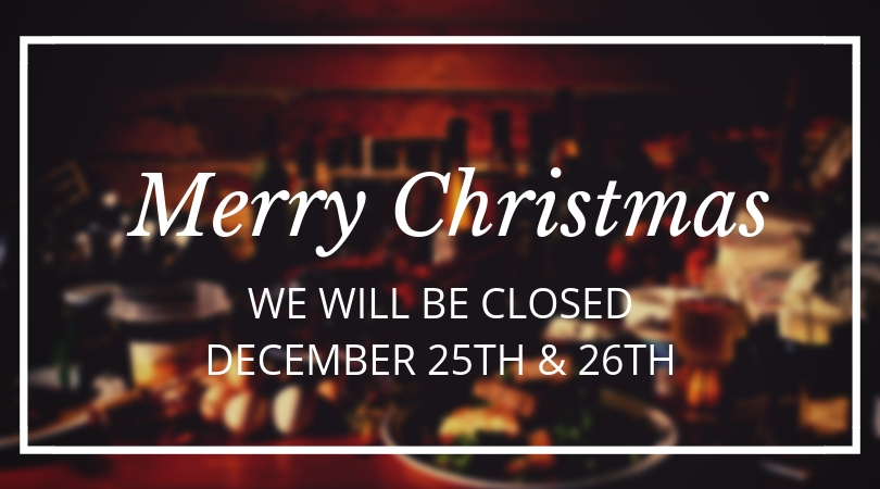 We'll be closed(3).jpg