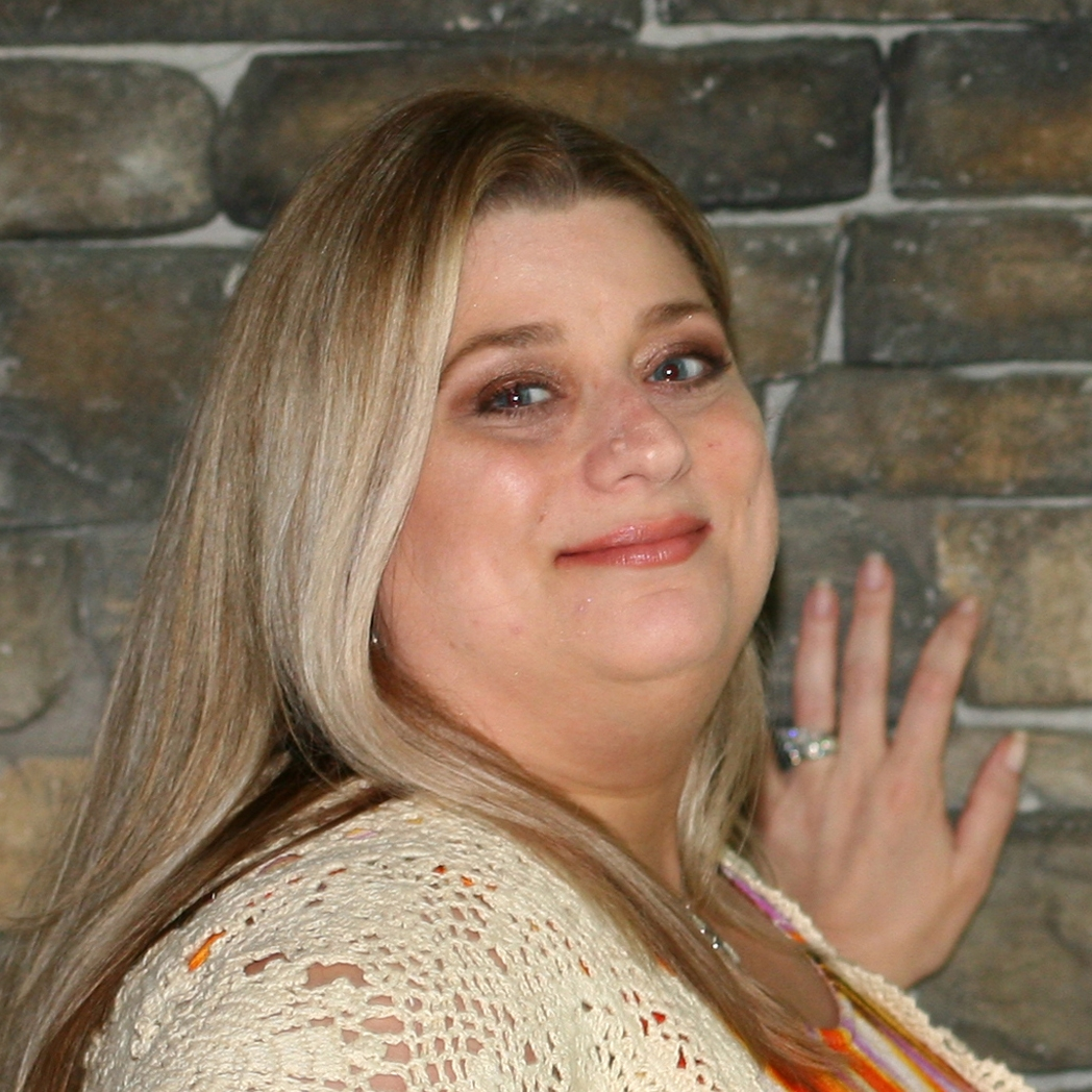 Lisa Shappe   Client Services Manager