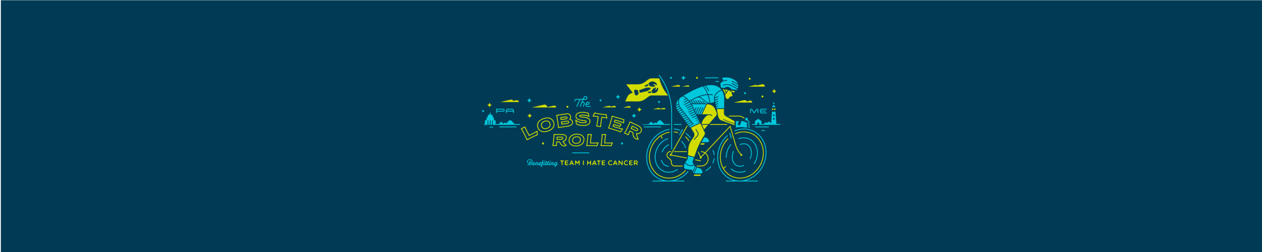 TIHC_Lobster-Roll_Logo_Horizontal3-13-13-13.png