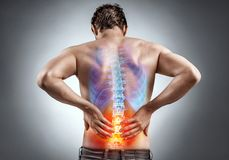 lower back pain image.jpg