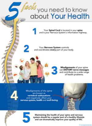 5-Facts-You-Need-to-Know-About-Your-Health-Web-Image-e1458569608394.png