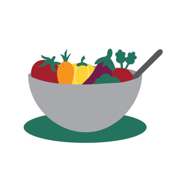 How it works_ICONS_veggies in bowl_veggies in bowl.png