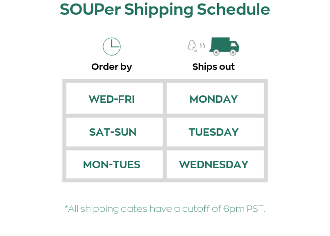 SOUPer Shipping Schedule (3).png