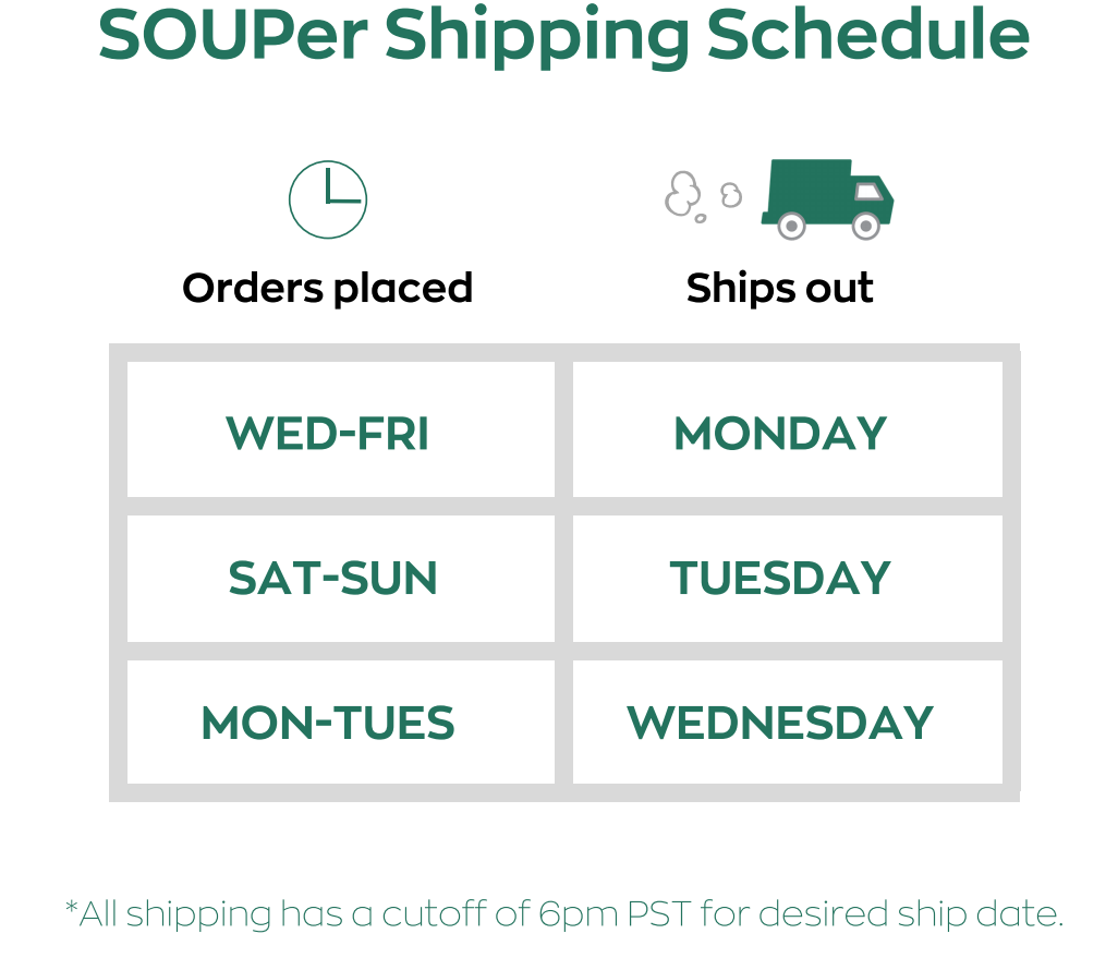 souper shipping schedule 4.PNG