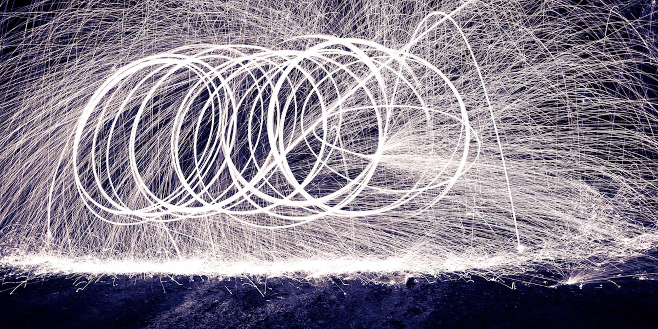 silvershingle-tkm-11.jpg