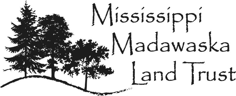 MMLT Basic Logo for forms copy.jpg