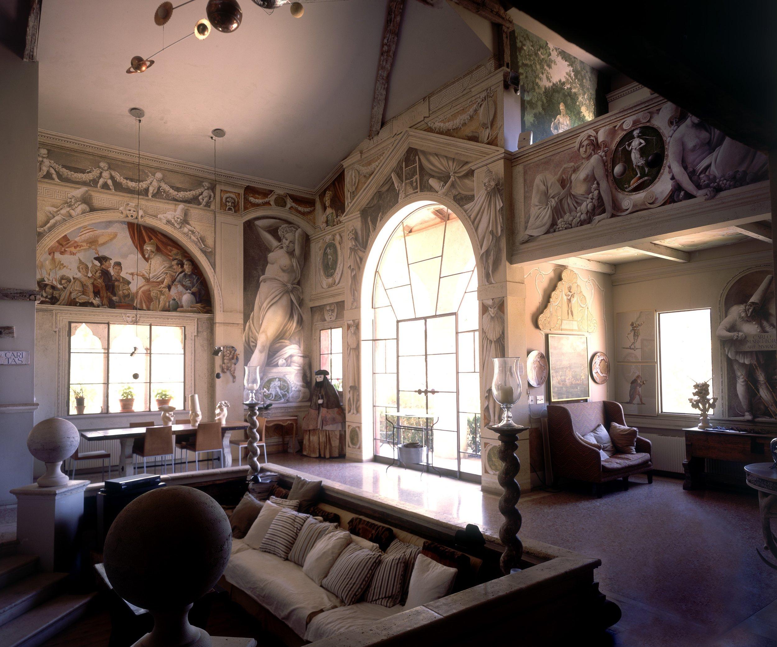 livingroom revers.jpg