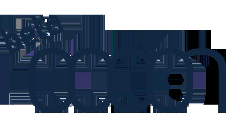 beta_oodon_site_logo.png
