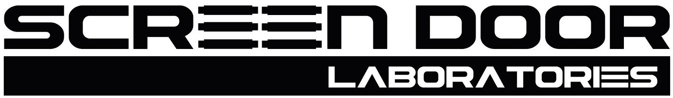 logo_white_202px.png