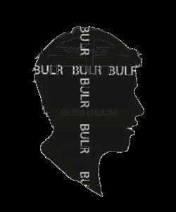 bulr.png
