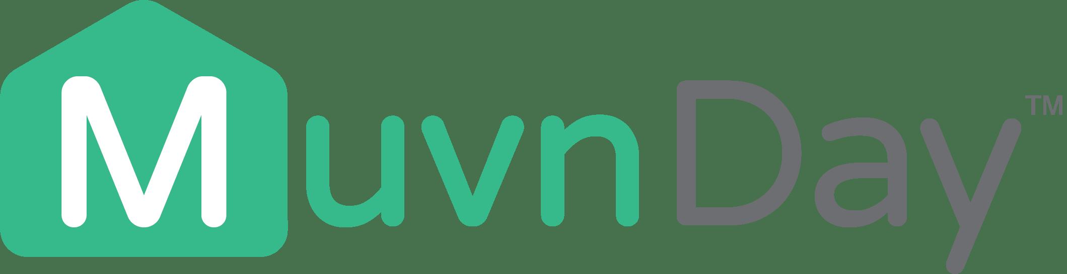 muvnday_logo_color_tm.png