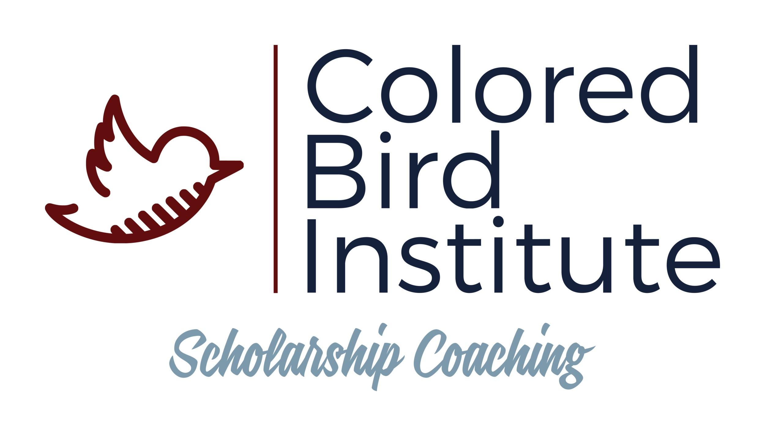 Colored+Bird+Institute.jpg
