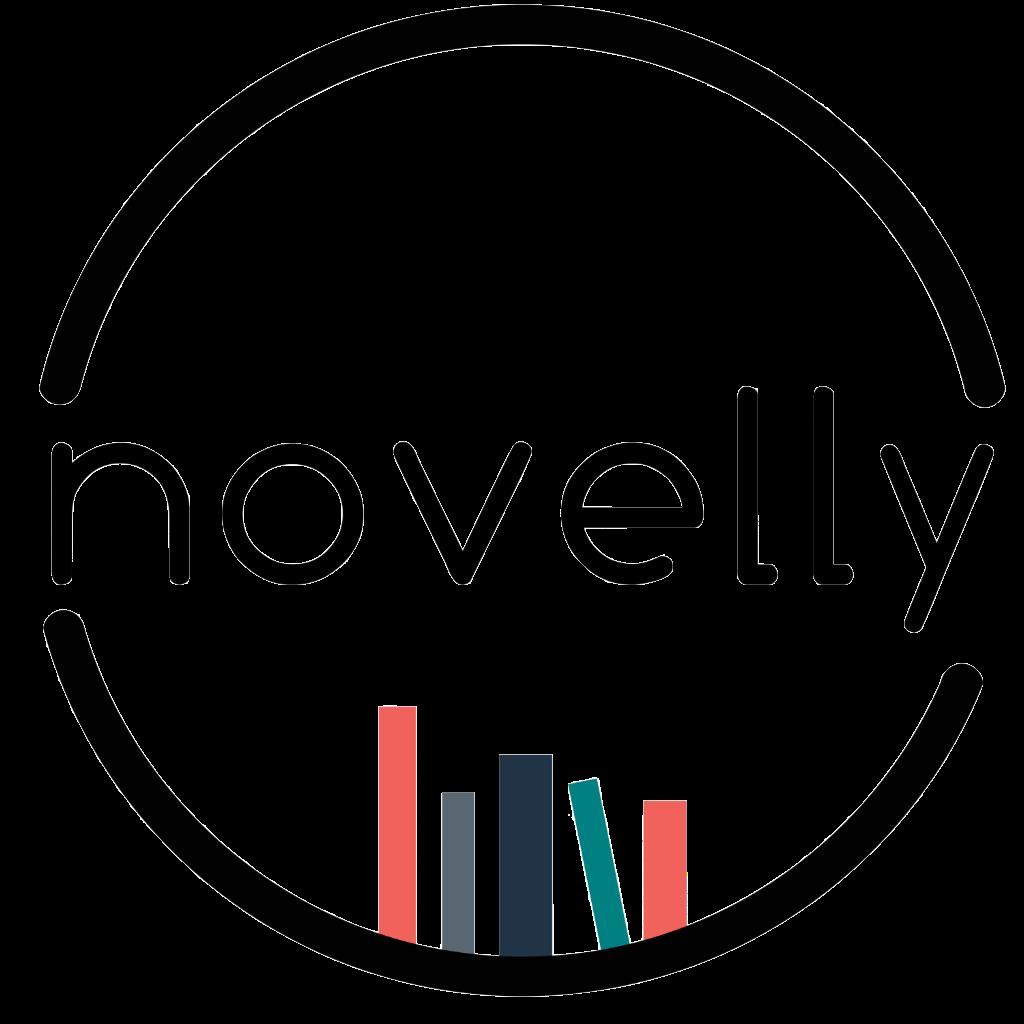 Novelly_logo.png
