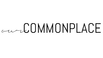 59d6e46bce2b-Our_COMMONPLACE_Logo_2.jpg