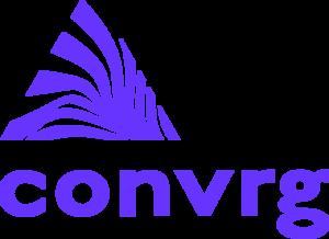 Convrg_Lockup_purple+(1).png