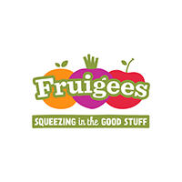 fruigees.png