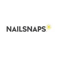 nailsnaps.png