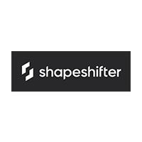 Shapeshifter.png