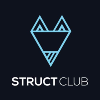 StructClub.png