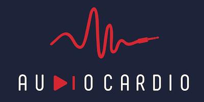audiocardio.png