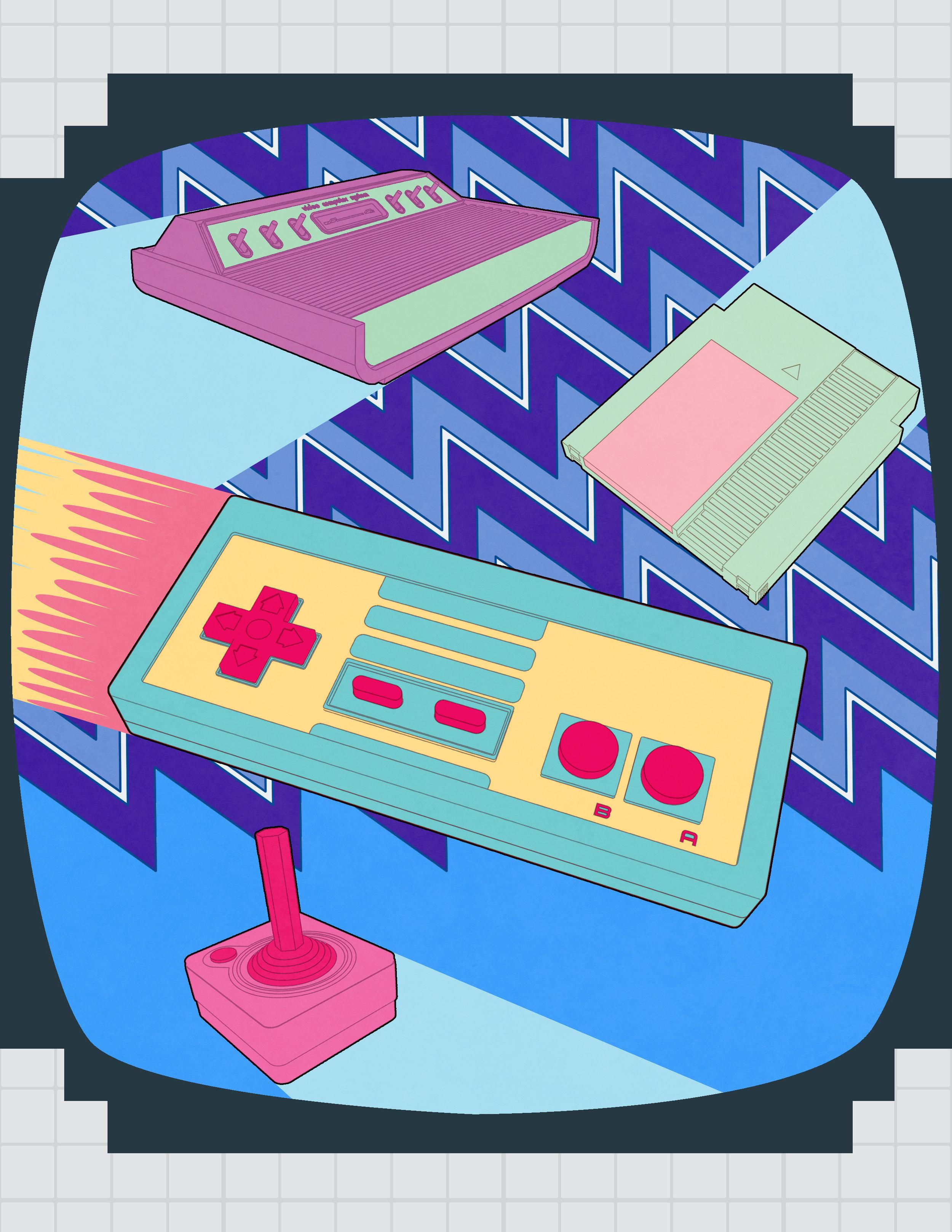 Game Junkies.jpg