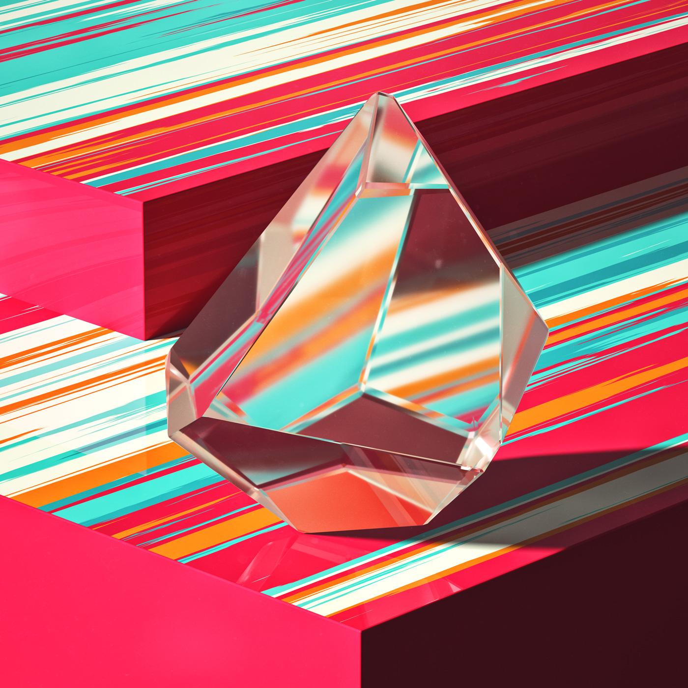 crystaltears_1400.jpg