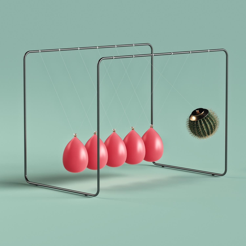 pendulum_swing_1500.jpg