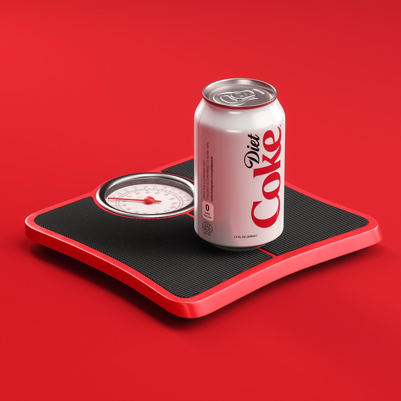 diet_coke_1500.jpg