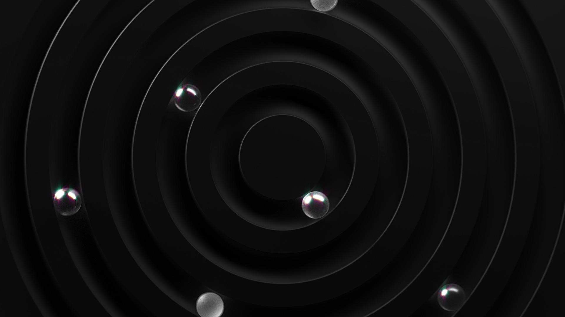 hydraink_05.jpg