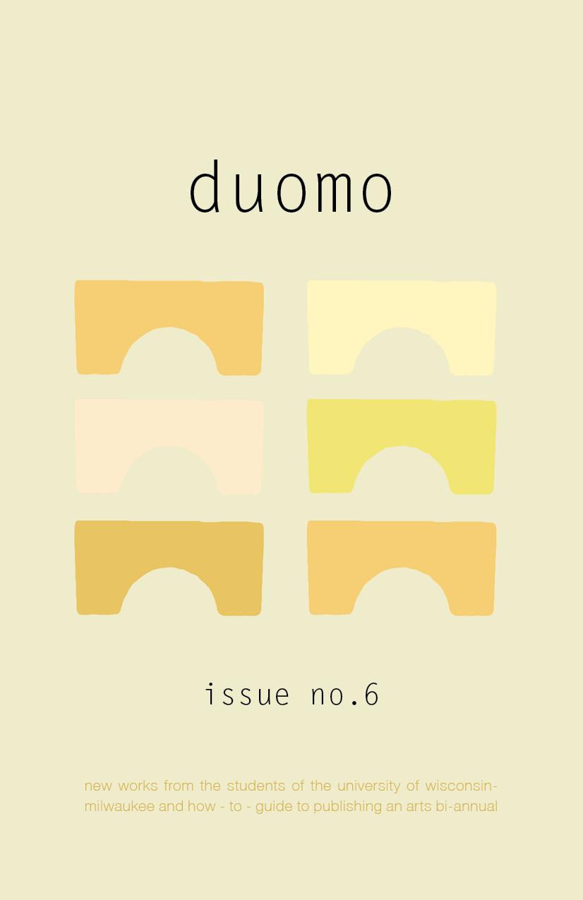 duomo6-website.png