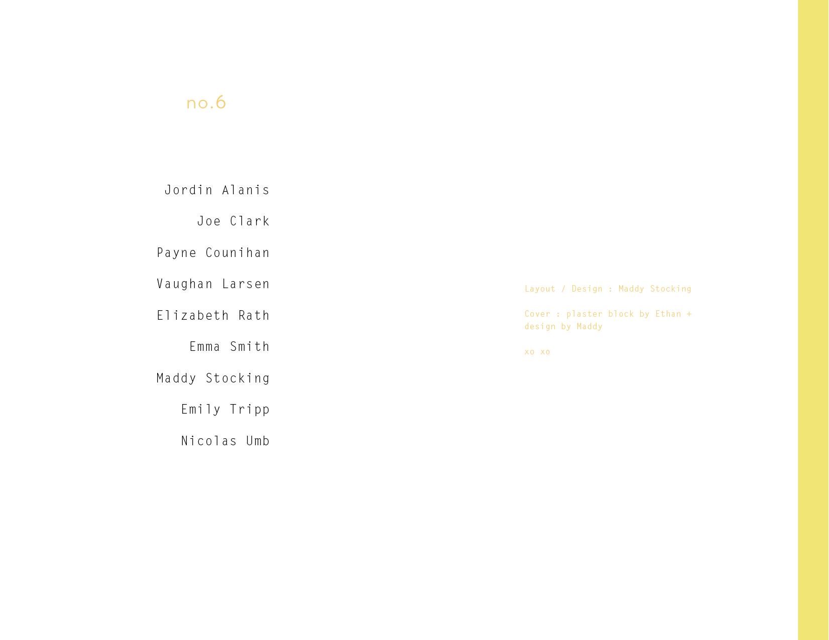 duomo6-website3.png