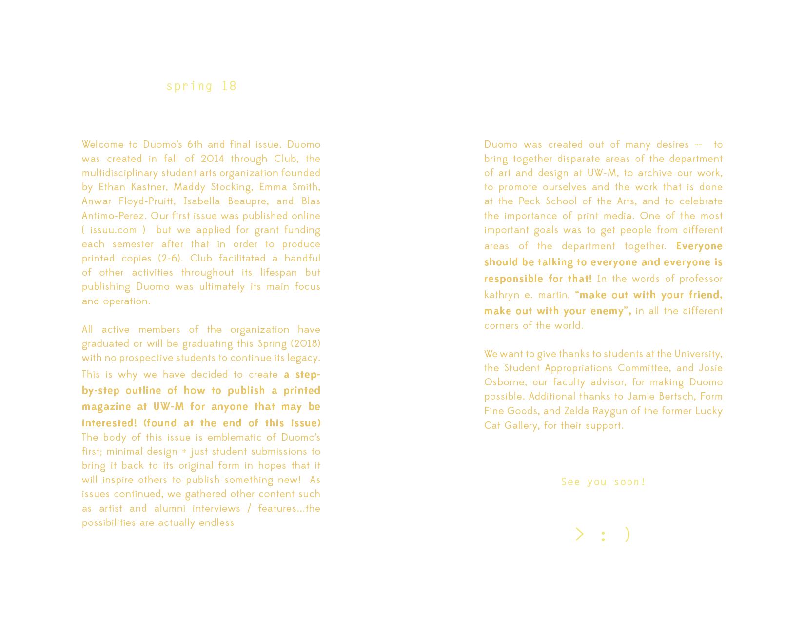 duomo6-website2.png