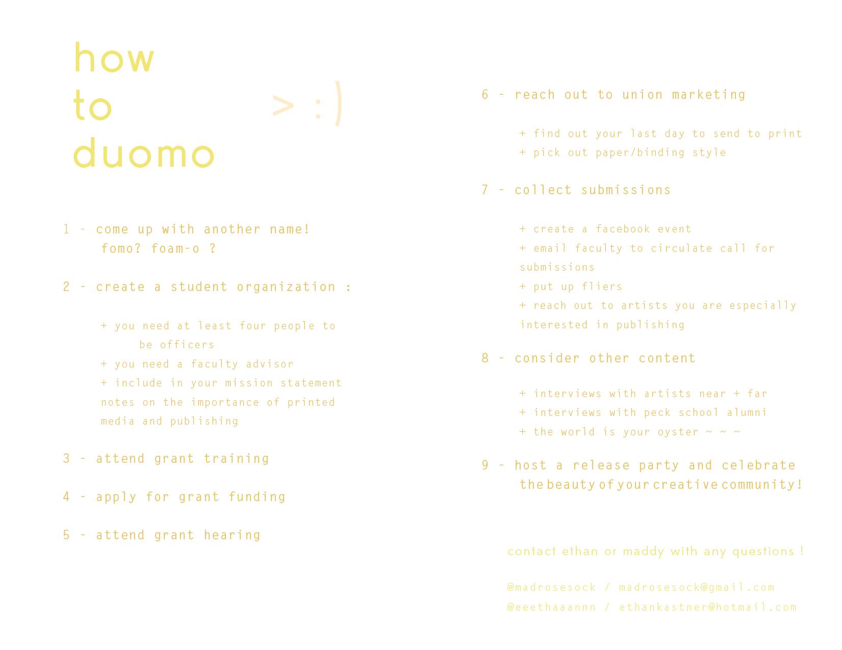 duomo6-website20.png