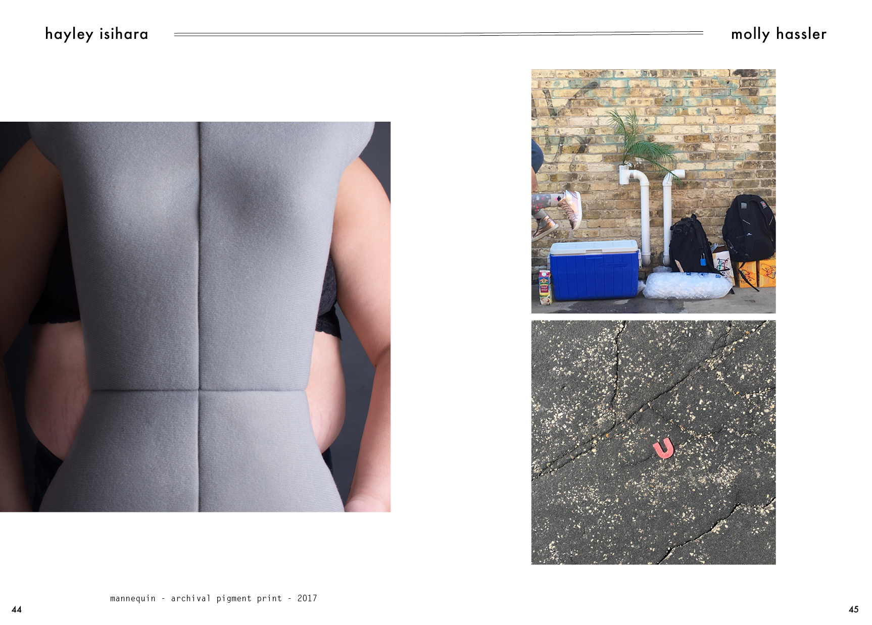 duomo-5-website26.png