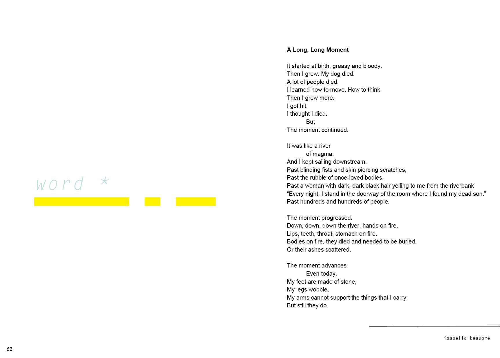duomo-5-website35.png