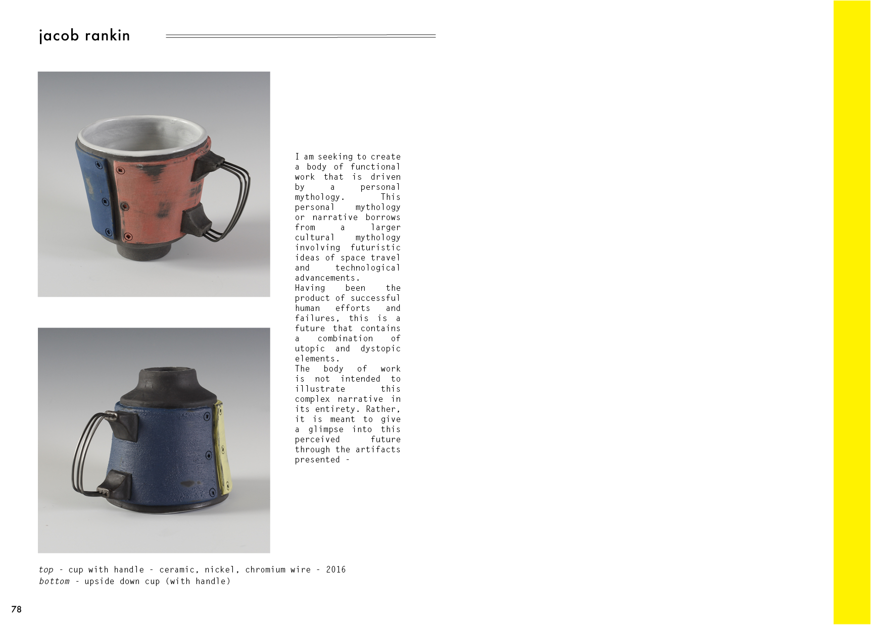 duomo-5-website43.png
