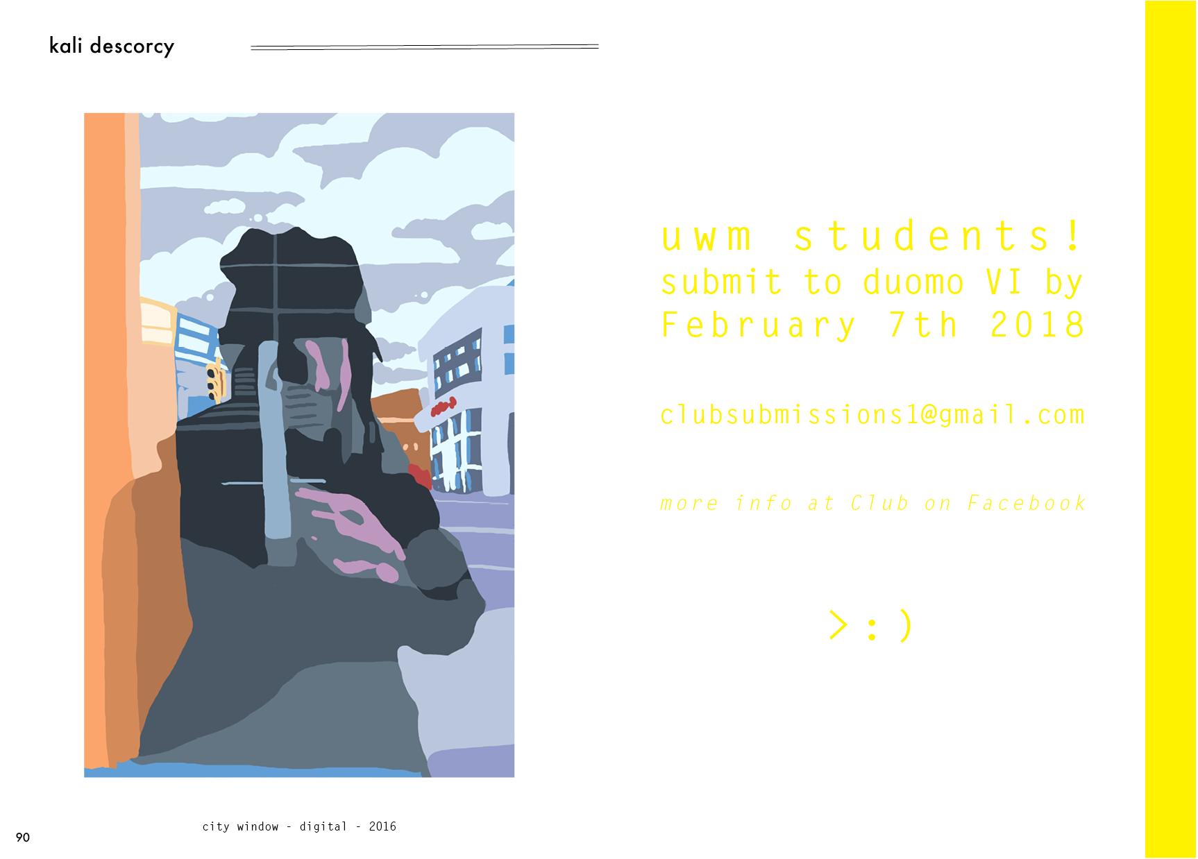 duomo-5-website49.png