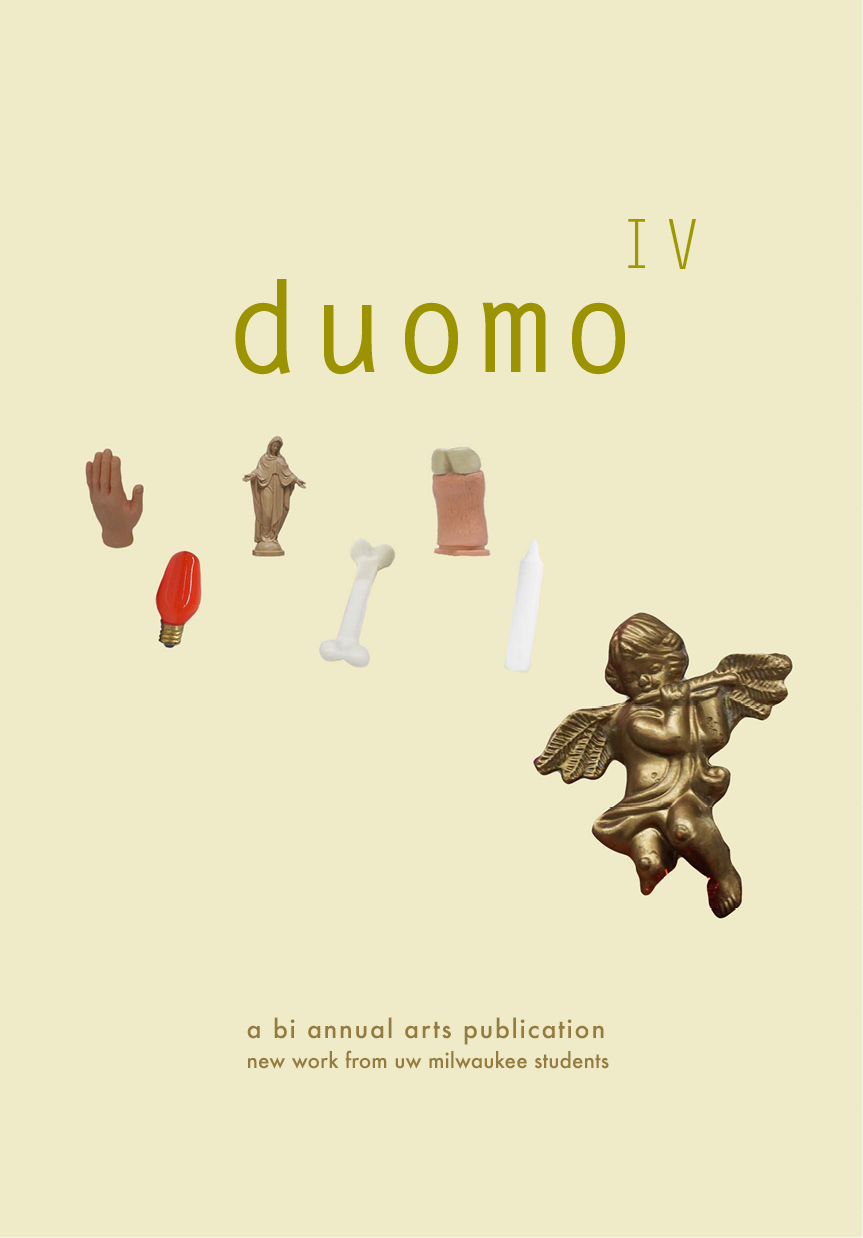 duomo-4-web-png.png