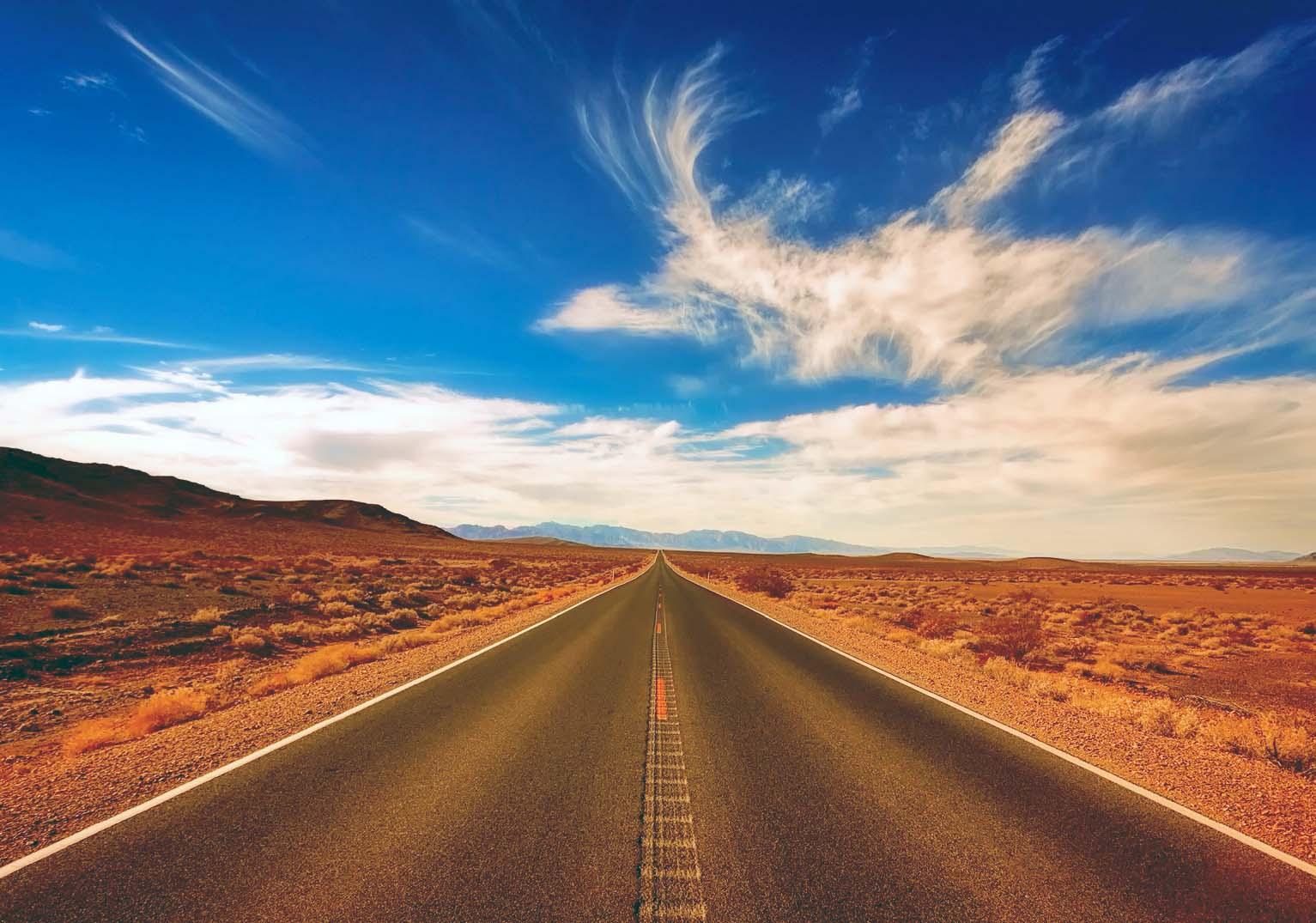 Desert-Road.jpg
