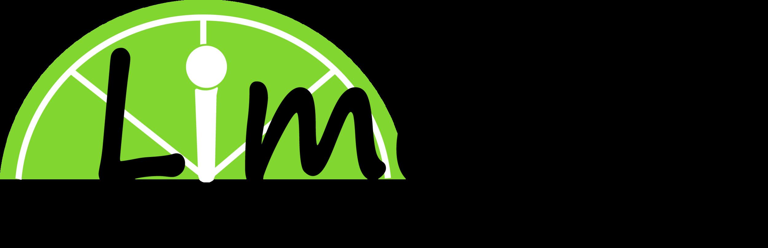 LimeLite logo - no bg.png