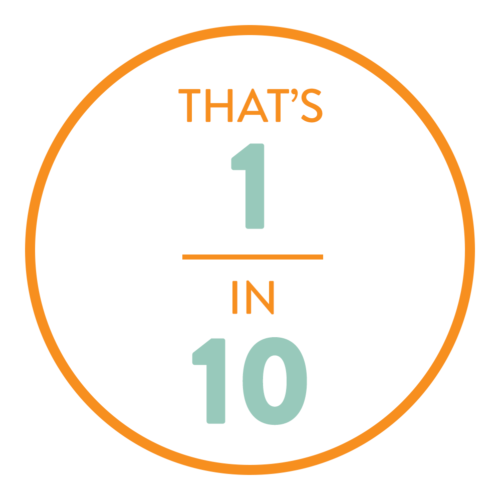 1-in-10.png